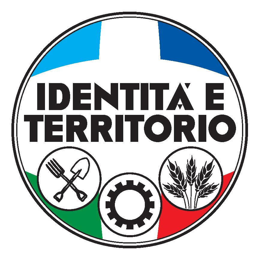Identità e territorio